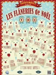 flaneries-de-noel-320692